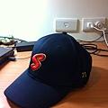 #21帽子.jpg