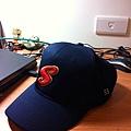 #53帽子.jpg