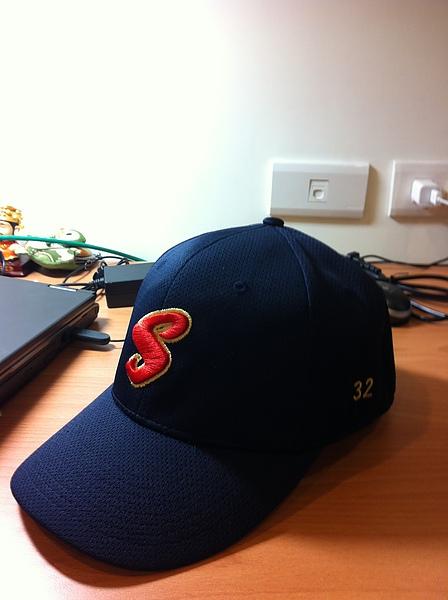 #32帽子.jpg