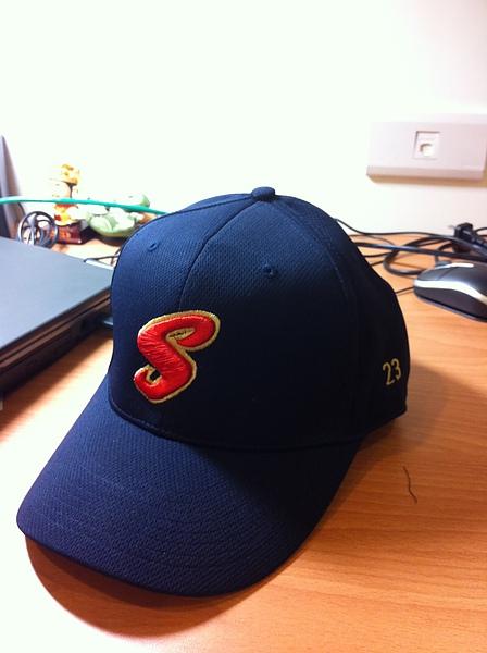 #23帽子.jpg