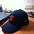 #18帽子.jpg