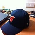 #7帽子.jpg