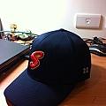 #22帽子.jpg
