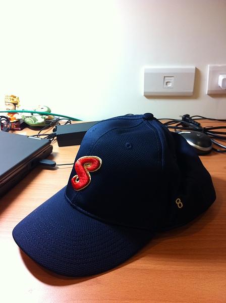 #8帽子.jpg