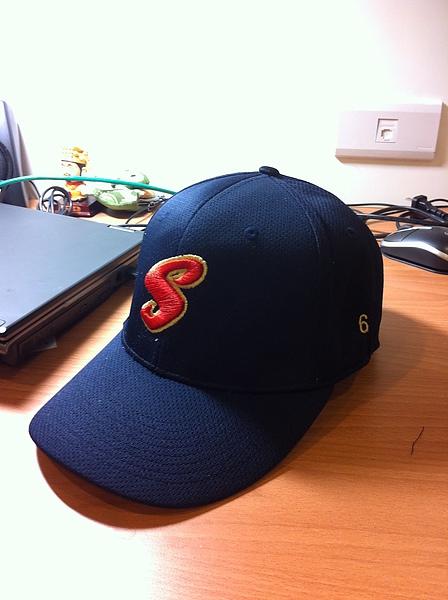 #6帽子.jpg