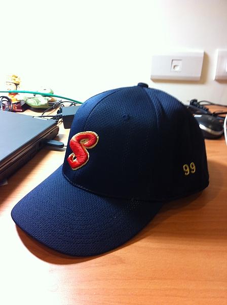 #99帽子.jpg