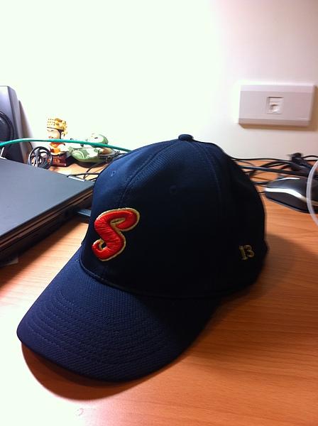 #13帽子.jpg