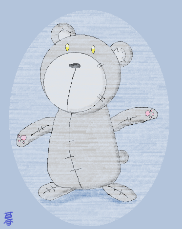 範例(熊).png