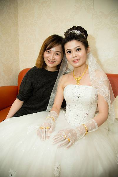 結婚01-0109.jpg