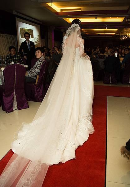 結婚01-0204.jpg
