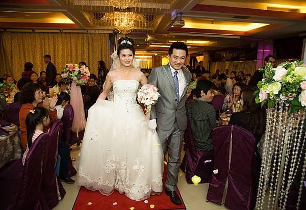 結婚01-0228.jpg