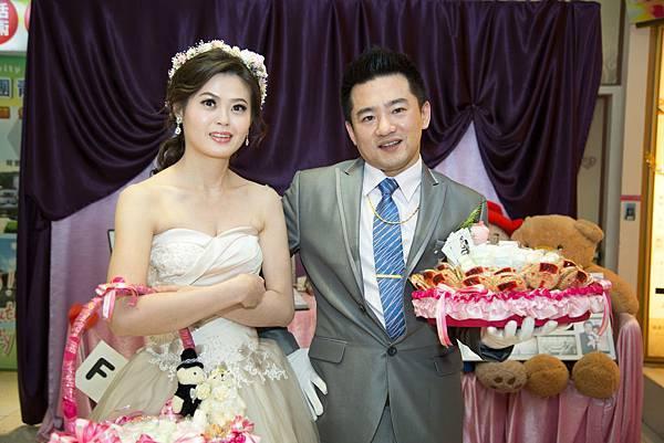 結婚01-0517.jpg