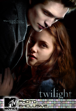 twilight_poster.jpg