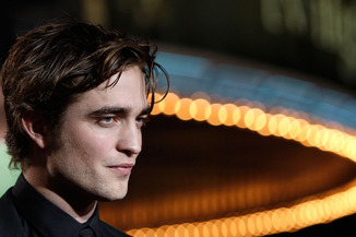 robertpattinson_article_story_main.jpg