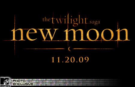 newmoon_logoblog.jpg