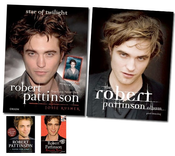 robert-pattinson-books.jpg