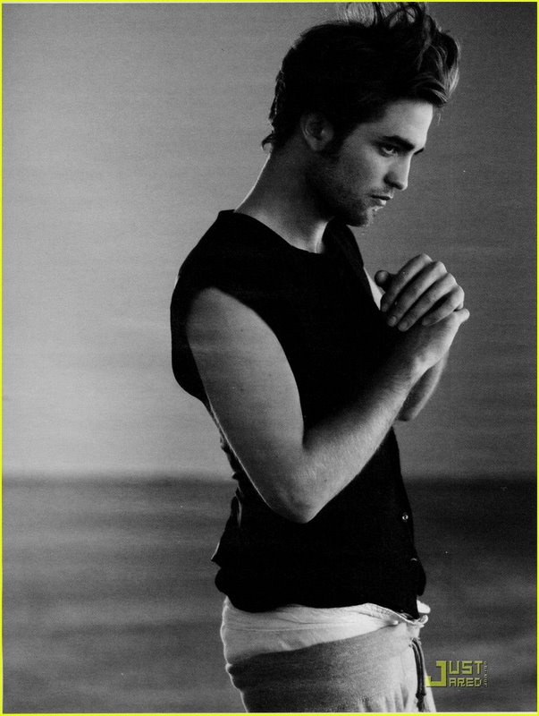 robert-pattinson-interview-magazine-01.jpg