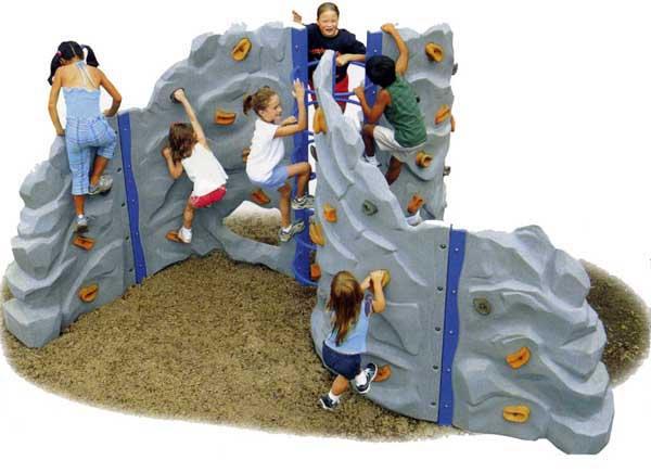 儿童攀岩.jpg