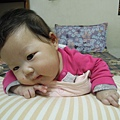 DSCN6390.jpg