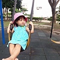 received_646594312177226.jpeg