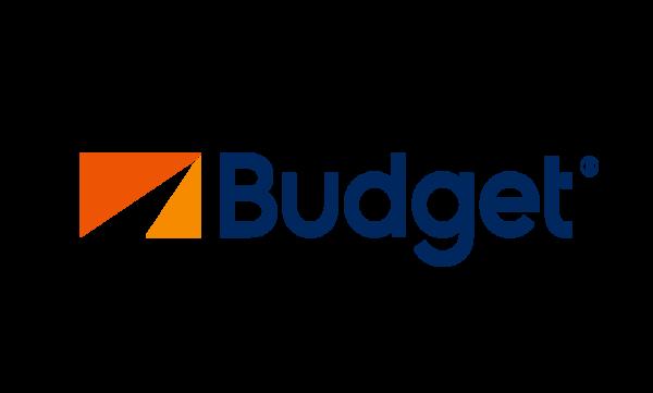 budget_logo1 - Copy.png