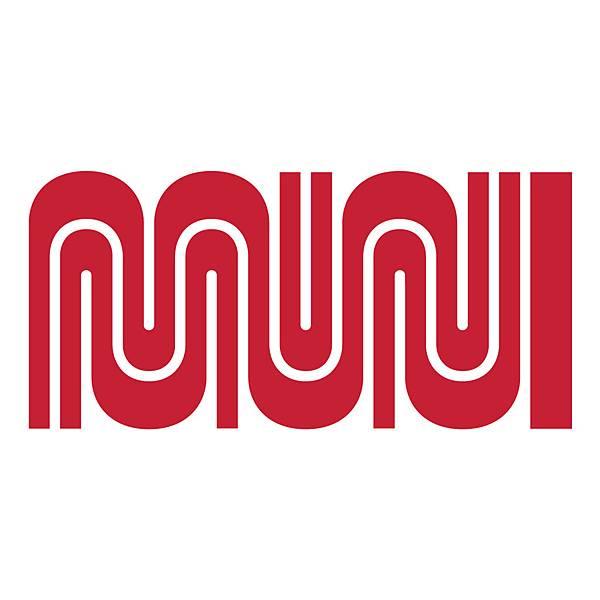 muni_logo_sq.jpg
