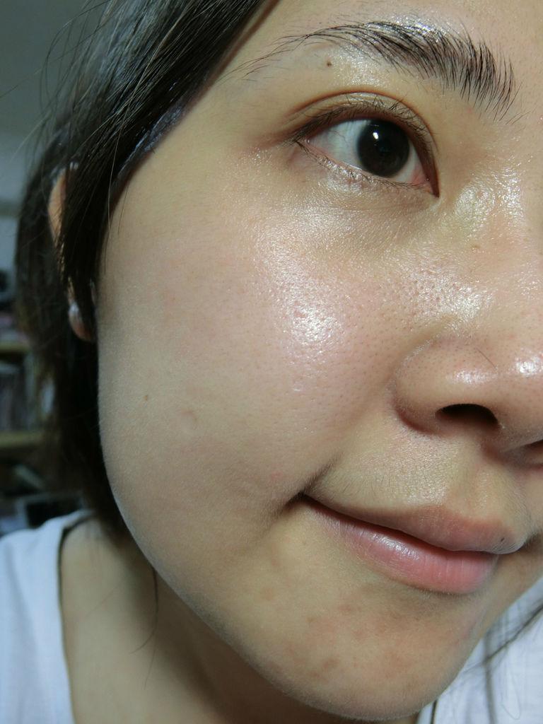 CIMG3666_meitu_1.jpg