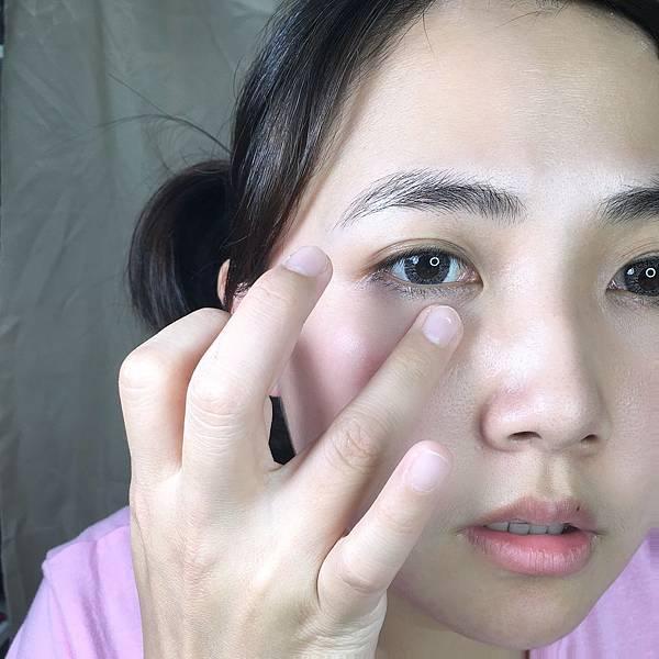 beauty_1559546158635.JPG