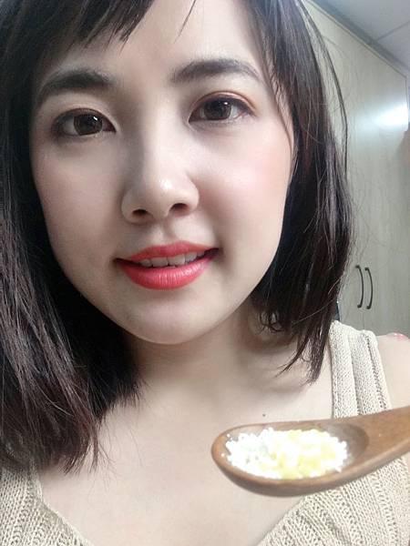 beauty_1567960124801.JPG