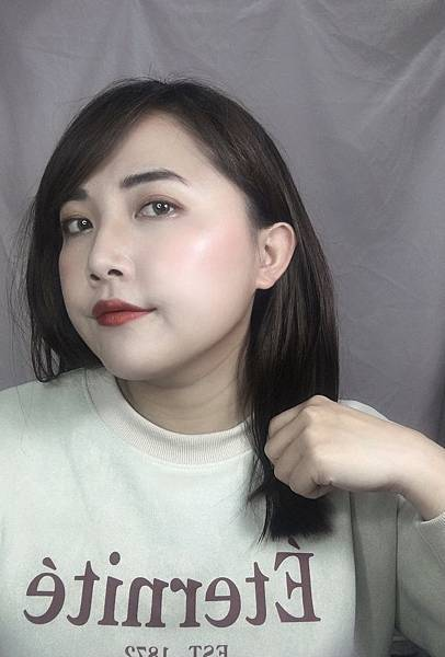 beauty_1584611795728.JPG