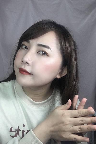 beauty_1584611771550.JPG