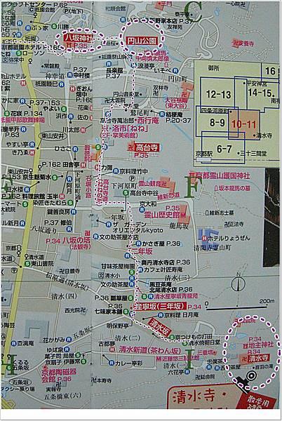 DSCN26001.jpg