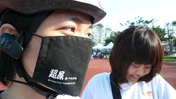 2008.03.04辣雞 015.jpg