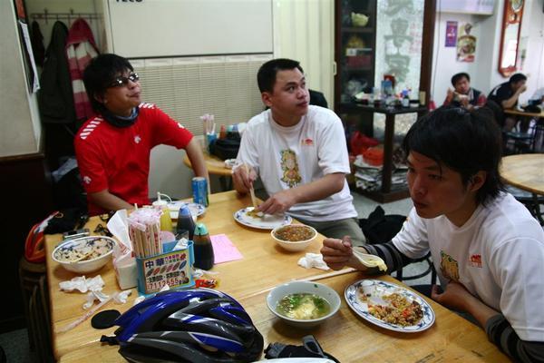 2008.03.04單眼 022.jpg