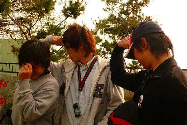 2008.03.15 拍片花絮 111.jpg
