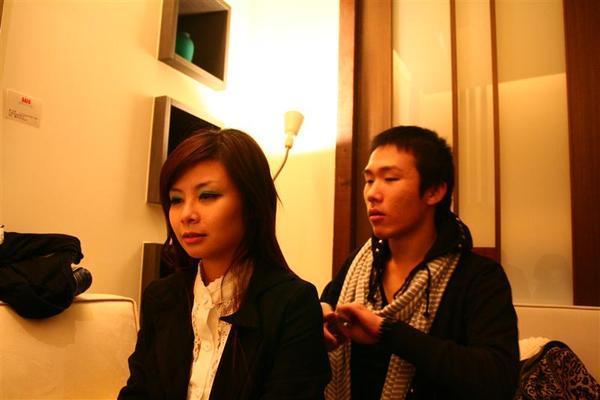 2008.03.15 拍片花絮2 465.jpg