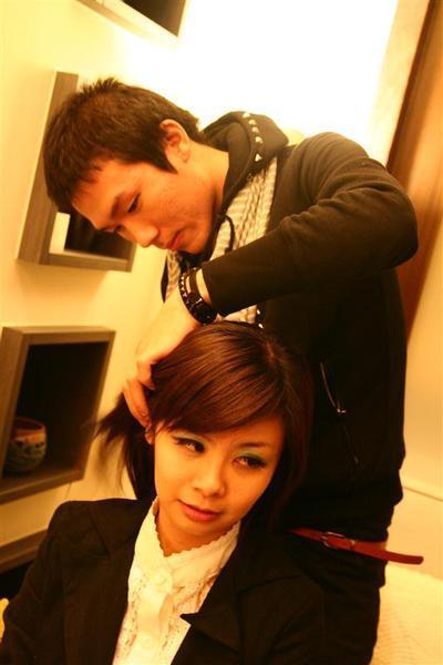 2008.03.15 拍片花絮2 466.jpg