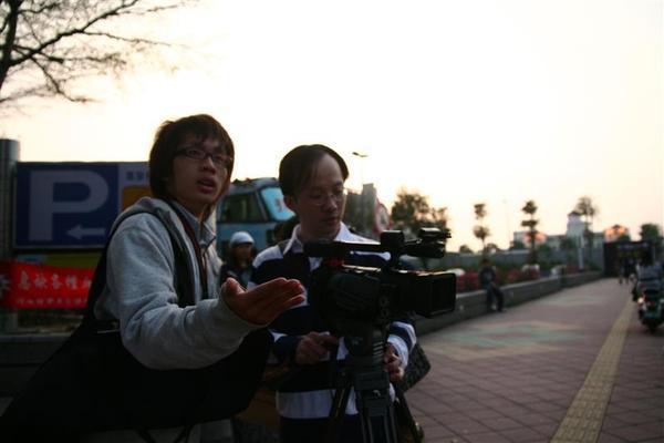 2008.03.15 拍片花絮2 536.jpg