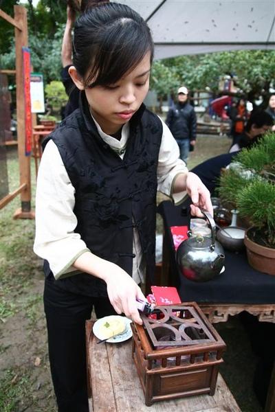 2008.12.30 春水堂比賽017.jpg