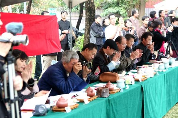2008.12.30 春水堂比賽028.jpg