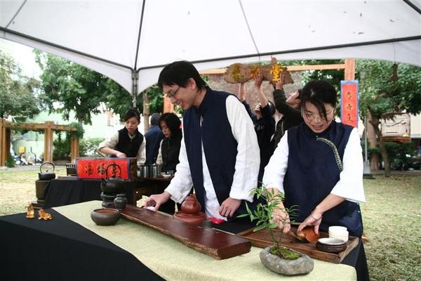 2008.12.30 春水堂比賽034.jpg