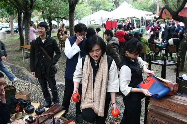 2008.12.30 春水堂比賽036.jpg