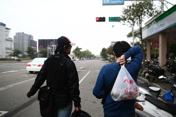 2008.12.30 春水堂比賽038.jpg