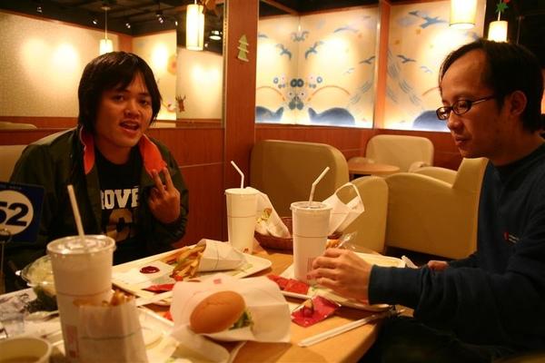 2008.12.30 春水堂比賽040.jpg