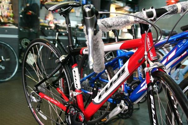 FUJI單車模式001.JPG