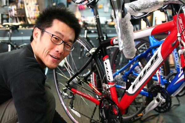 FUJI單車模式003.JPG