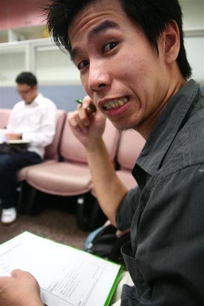 彰化基督教醫院-02.JPG