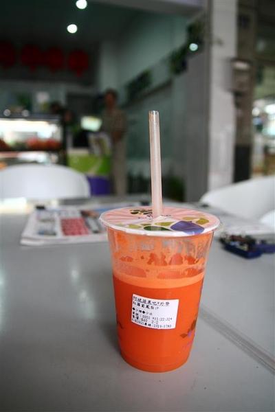 好喝果汁-09.JPG