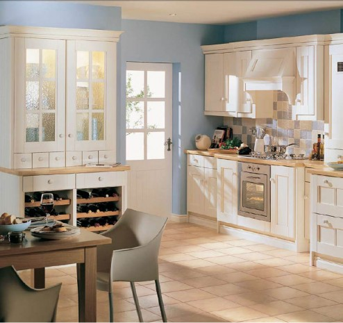 country-kitchens_0001_layer-9-494x465