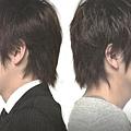 神樂龍平&龍-3.jpg